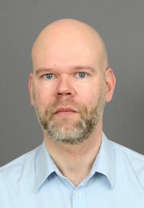 Sköld-Henrik-2017